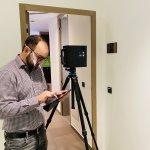 Virtuelle Rundgänge von Martin Frey