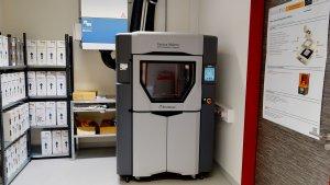 Technologie-Campus-ParsbergLupburg-3D Drucker