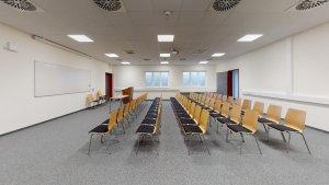 Technologie-Campus-ParsbergLupburg-Seminarraum-1